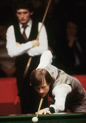 Jimmy and Alex_Higgins
