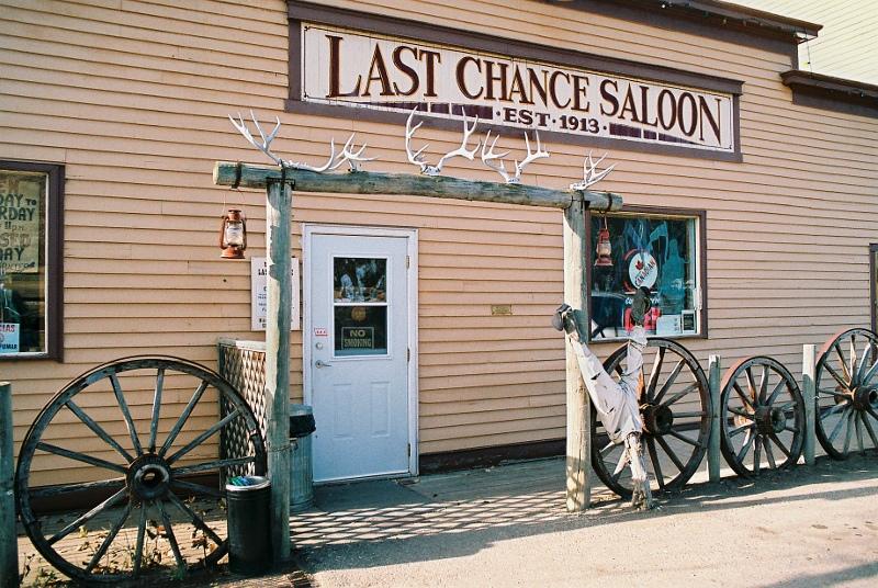 Last Chance Saloon Marian Keyes Pdf