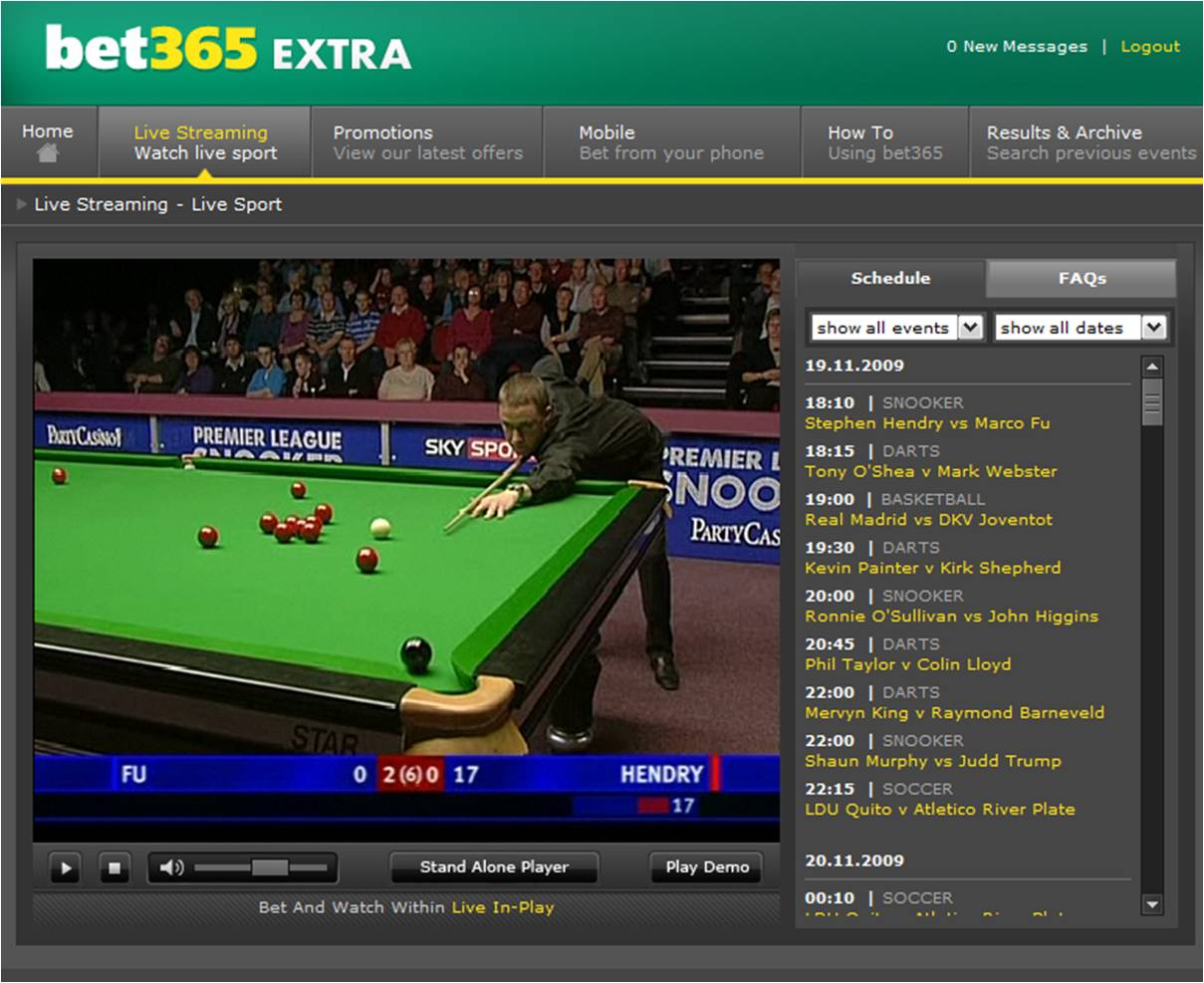 Betfair horse how to bet on bet365 betfair reload bonus picture and