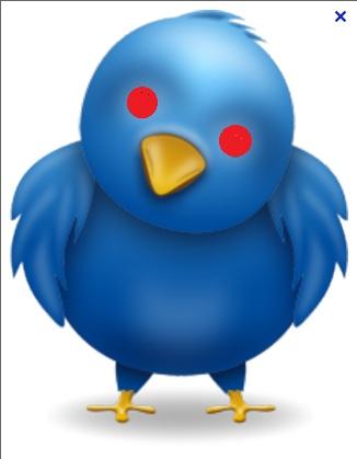 Evil-Twitter-Bird