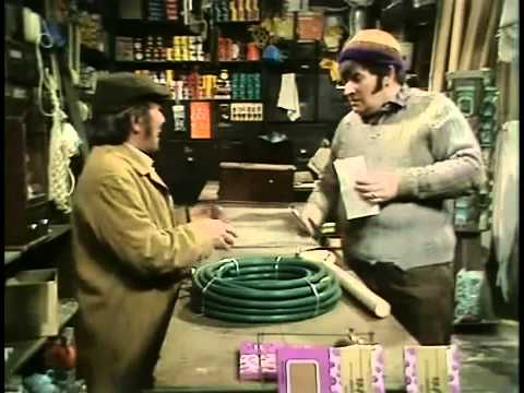 Image result for fork handles
