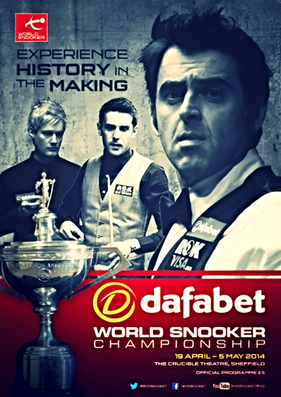 WORLD_SNOOKER_CH_534289d27e53d