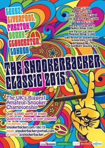 SB2015 A4 Poster2